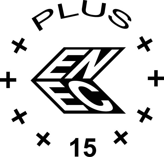 ENEC+ Mark