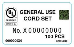 50000250