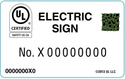 50000052