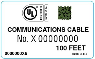50000140