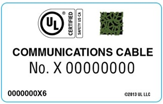 50000144