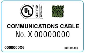 50000145