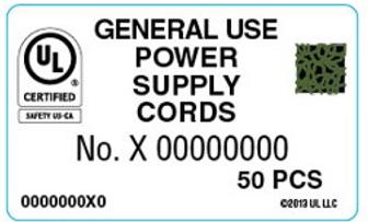 50000241