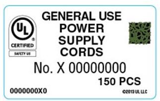 50000244